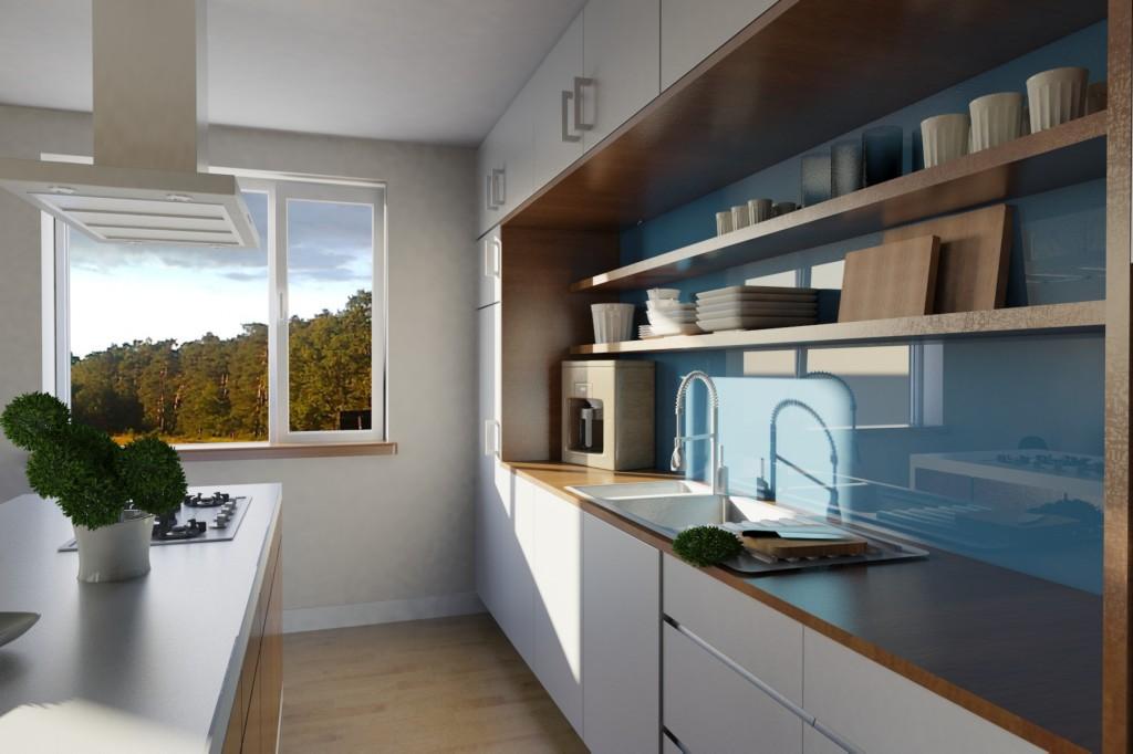 kitchen_jankowskadesign