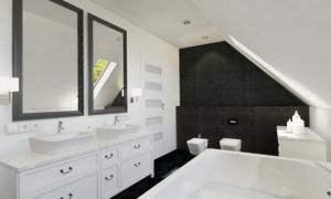 łazienka_nowe bielice