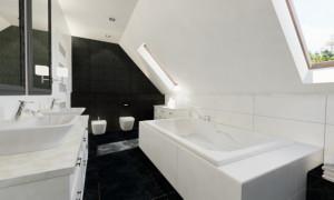 projekty łazienek koszalin