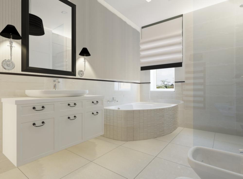 łazienki_jankowskadesign