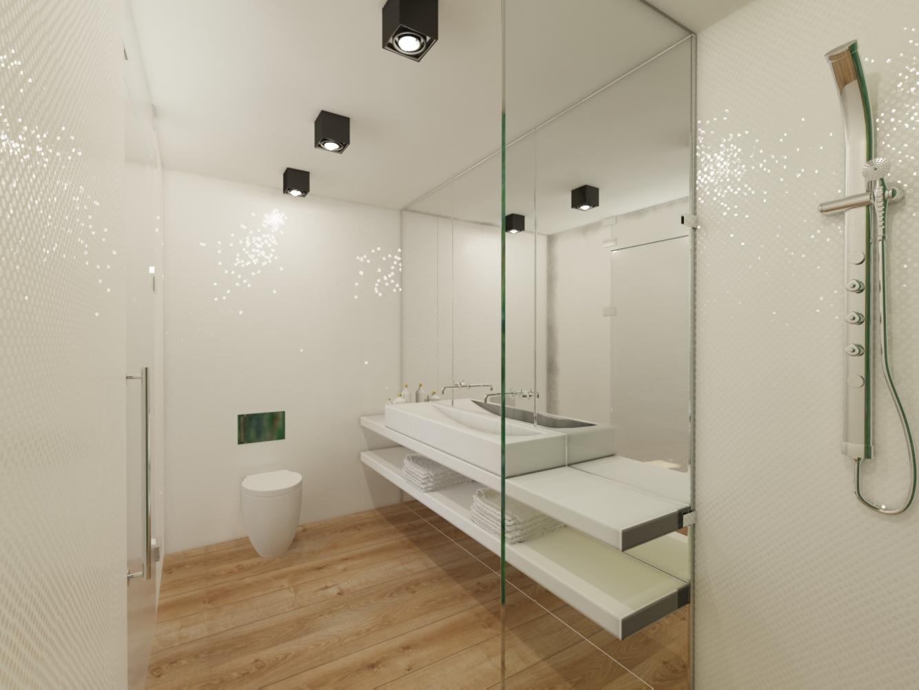 hotel jankowskadesign
