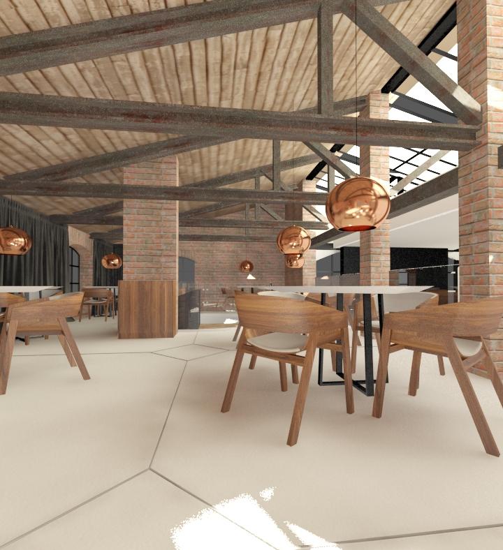 projekty hoteli jankowskadesign