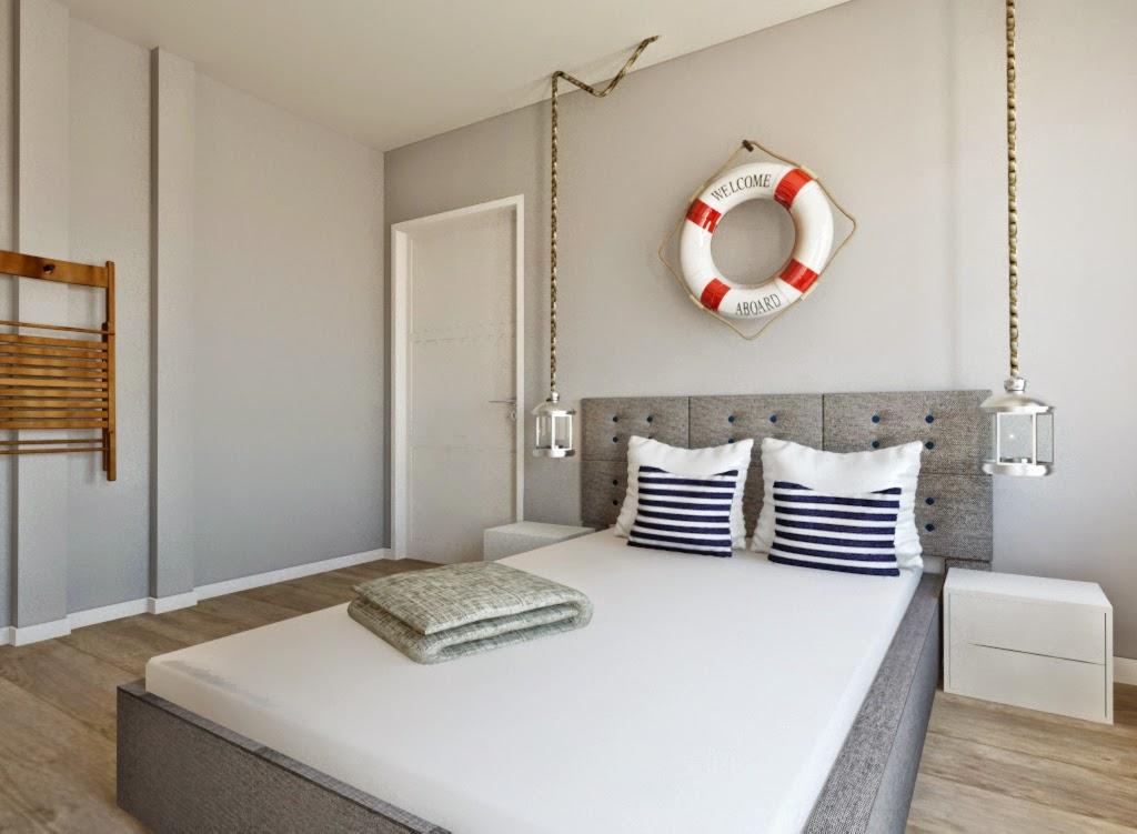 projektowanie hoteli jankowskadesign
