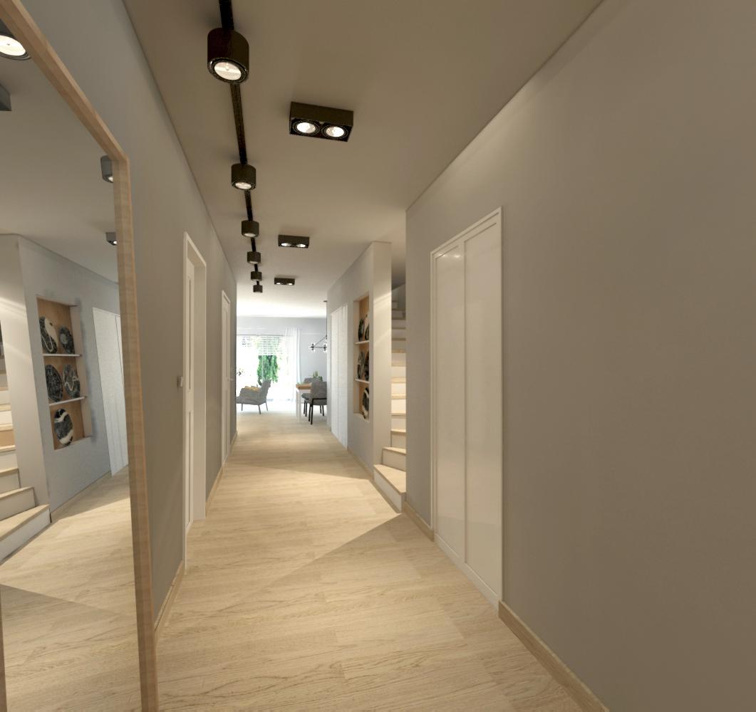 01_korytarz
