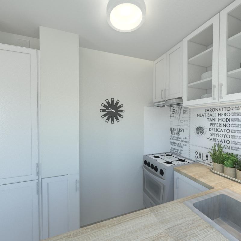mala-kuchnia-poznan